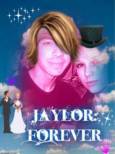 Jaylor Forever
