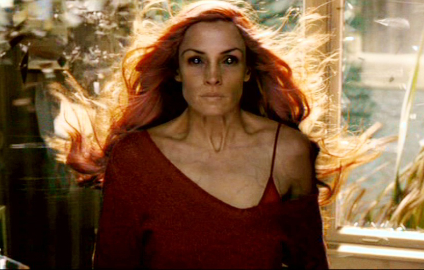 x men movie jean grey - photo #2