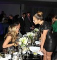 Jennifer Aniston & Jennifer Lopez [2011]