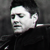 Jensen Ackles تصویر called Jensen Ackles