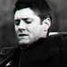Jensen Ackles  - jensen-ackles icon