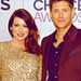 Jensen - jensen-ackles icon