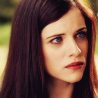 http://images6.fanpop.com/image/photos/33300000/Jessica-de-Gouw-arrow-cw-33337044-200-200.png