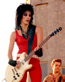 Joan - joan-jett photo