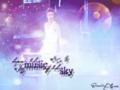 justin-bieber - Justin Bieber wallpaper