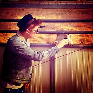 Justin Bieber hình nền called Justin Bieber