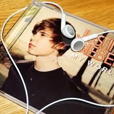 Justin!!!! xD