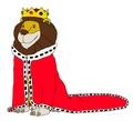 King Dandy Andi