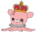 King Inkling