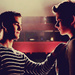 Klaine icon <3 - kurt-and-blaine icon
