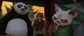 Kung Fu Panda 2 - kung-fu-panda photo