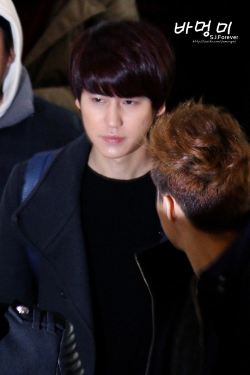 Related Pictures cho kyuhyun kyuhyun