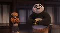 LOA - kung-fu-panda photo