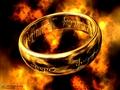 LOR - lord-of-the-rings wallpaper