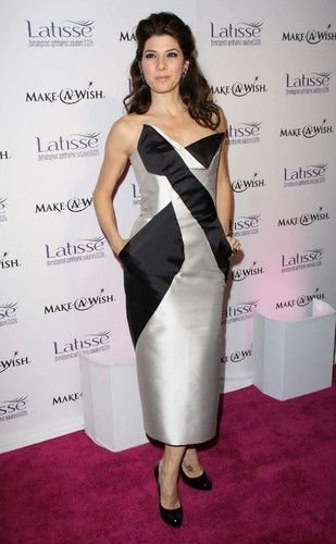 Launch party for Latisse in Los Angeles