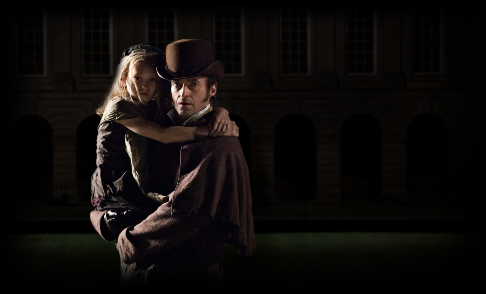 watch les misrables 2012 full movie streaming watch