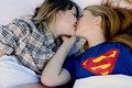 đồng tính nữ