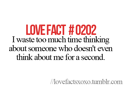 upendo Facts