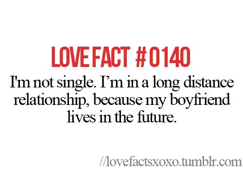 Cinta Facts