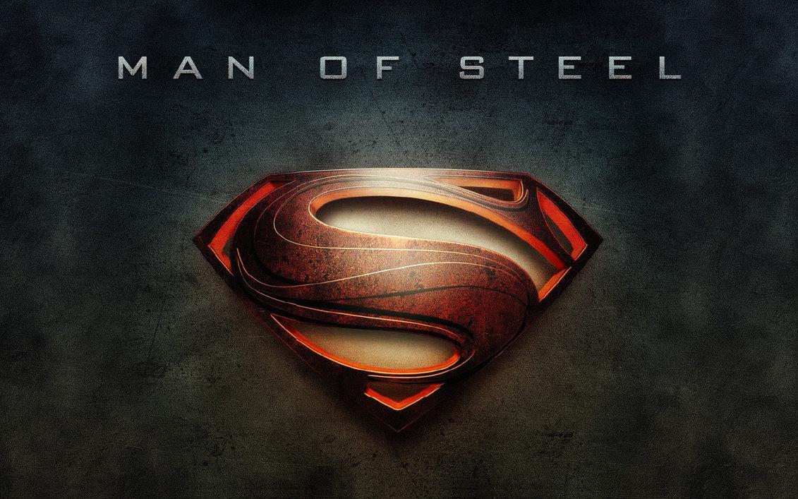 Man Of Steel Man Of Steel Photo 33328584 Fanpop