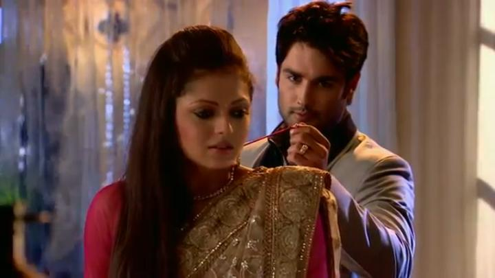 madhubala ek ishq ek junoon rk new look - photo #22