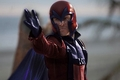 Magneto - x-men-first-class photo
