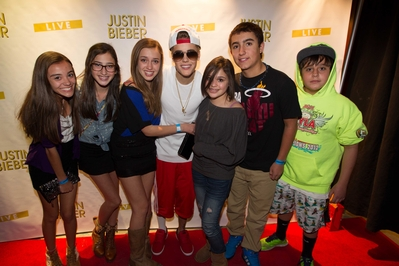 Beliebers images meet and greets denver colorado jan 7 wallpaper beliebers images meet and greets denver colorado jan 7 wallpaper and background photos m4hsunfo