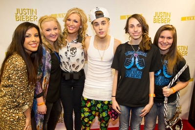 Meet and Greets (Jan 10) North Little Rock, Arkansas