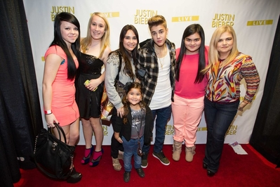 Justin bieber images meet and greets jan 12 san antonio texas justin bieber images meet and greets jan 12 san antonio texas wallpaper and background photos m4hsunfo