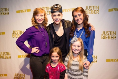 Justin bieber images meets greets january 16 birmingham alabama justin bieber images meets greets january 16 birmingham alabama wallpaper and background photos m4hsunfo