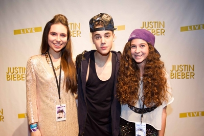 Meets & Greets  [January 16] Birmingham, Alabama