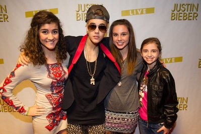 Justin bieber images meets greets january 18 nashville tennesse justin bieber images meets greets january 18 nashville tennesse wallpaper and background photos m4hsunfo