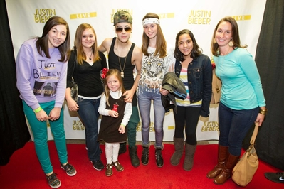 Justin bieber images meets greets january 19 greensboro north justin bieber images meets greets january 19 greensboro north carolina wallpaper and background photos m4hsunfo