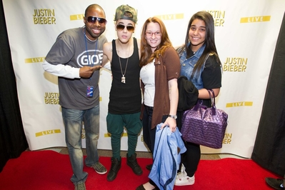 Meets & Greets [January 19] Greensboro, North Carolina