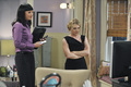 Melissa &amp; Joey - melissa-joan-hart photo