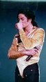 Michael is my love - michael-jackson photo