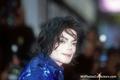 Michael jackson at Virgin megastore - michael-jackson photo