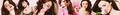Miranda Kerr Banner - miranda-kerr fan art