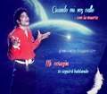 Mj - Voice - michael-jackson photo