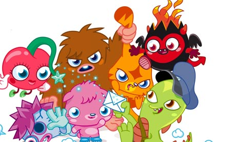 Moshi-Monsters-007.jpg