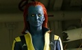Mystique - x-men-first-class photo