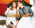 Nathan Fillion & Stana Katic - nathan-fillion-and-stana-katic wallpaper