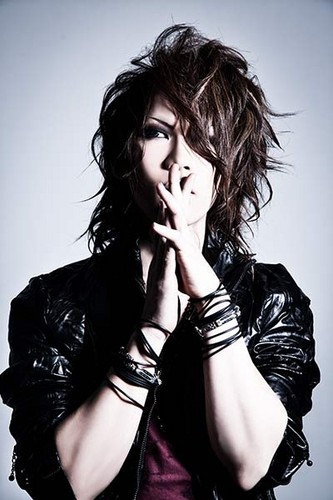 Nocturnal Bloodlust wallpaper possibly with a portrait entitled Natsu