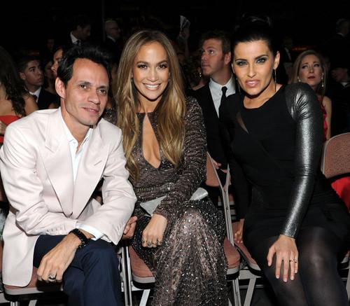 Nelly Furtado & Jennifer Lopez [2010]