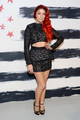 Neon+Hitch+Alice+Olivia+Stacey+Bendet+Arrivals+ - neon-hitch photo
