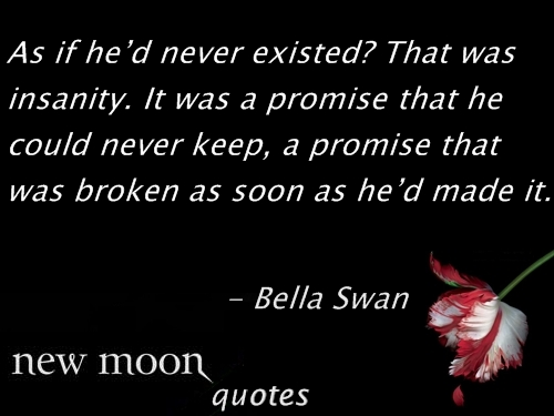 New moon quotes 101-200