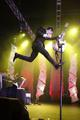 Nick flying - nick-jonas photo