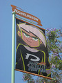 Nickelodeon´s banner :D - danny-phantom photo