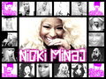 Nicki Minaj - nicki-minaj fan art