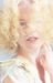 Nicole <3 - nicole-kidman icon